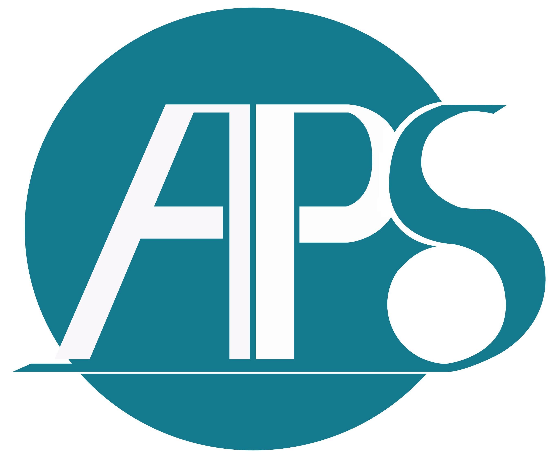 Axis Propreté Services